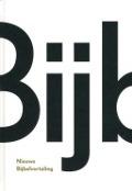Bekijk details van Bijbel
