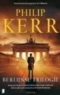Bekijk details van Berlijnse trilogie