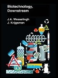 Bekijk details van Biotechnology, downstream