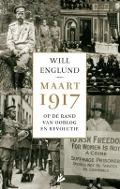Bekijk details van Maart 1917