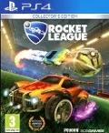 Bekijk details van Rocket league