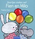 Bekijk details van Kleurtjes zoeken met Fien en Milo