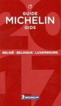 Bekijk details van België Belgique Luxembourg 2017