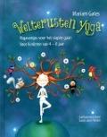 Bekijk details van Welterusten yoga