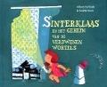 Bekijk details van Sinterklaas en het geheim van de verdwenen wortels