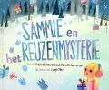 Bekijk details van Sammie en het reuzenmysterie