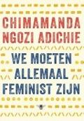 Bekijk details van We moeten allemaal feminist zijn