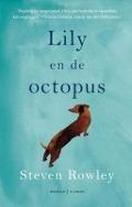 Bekijk details van Lily en de octopus
