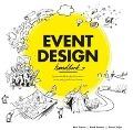 Bekijk details van Event design