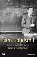 Bekijk details van Sam Goudsmit