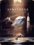 Bekijk details van Armstrong