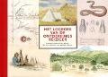 Bekijk details van Het logboek van de ontdekkingsreiziger