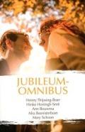 Bekijk details van Jubileumomnibus 137