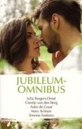 Bekijk details van Jubileumomnibus 136