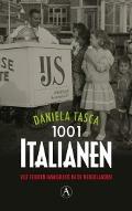 Bekijk details van 1001 Italianen