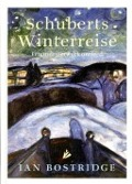 Bekijk details van Schuberts Winterreise