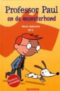 Bekijk details van Professor Paul en de monsterhond