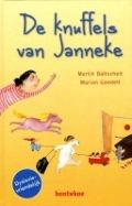 Bekijk details van De knuffels van Janneke