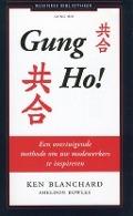Bekijk details van Gung Ho!