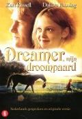 Bekijk details van Dreamer, mijn droompaard