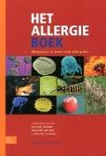 Bekijk details van Het allergieboek