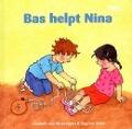 Bekijk details van Bas helpt Nina
