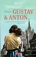 Bekijk details van Gustav en Anton