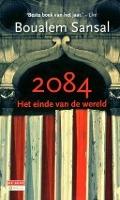 Bekijk details van 2084