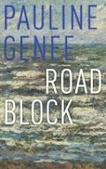 Bekijk details van Roadblock