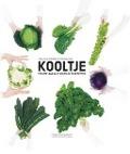 Bekijk details van Kooltje