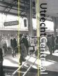 Bekijk details van Utrecht Centraal