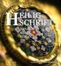 Bekijk details van Heilig Schrift