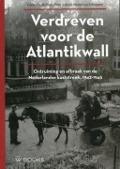 Bekijk details van Verdreven voor de Atlantikwall