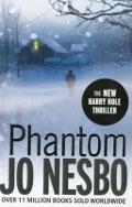 Bekijk details van Phantom
