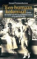 Bekijk details van Een humaan koloniaal