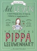 Bekijk details van Het leven volgens Pippa Leeuwenhart en minder belangrijke zaken als bodyscrub, touwhalsters en lange afstandsrelaties