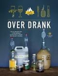 Bekijk details van Over drank