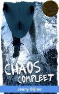 Bekijk details van Chaos compleet