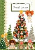 Bekijk details van Kerst haken