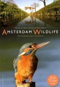 Bekijk details van Amsterdam wildlife