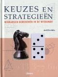 Bekijk details van Keuzes en strategieën