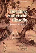 Bekijk details van Inleiding taoïstische filosofie