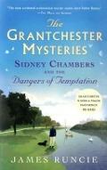 Bekijk details van Sidney Chambers and the dangers of temptations