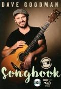 Bekijk details van Songbook; Vol. 1