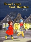 Bekijk details van Tessel viert Sint-Maarten