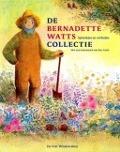 Bekijk details van De Bernadette Watts collectie
