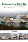 Bekijk details van Cruisevaart op Rotterdam