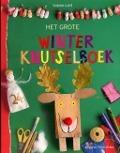 Bekijk details van Het grote winterknutselboek