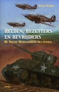 Bekijk details van Helden, bezetters en bevrijders