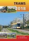 Bekijk details van Trams 2018